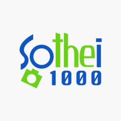 Sothei1000